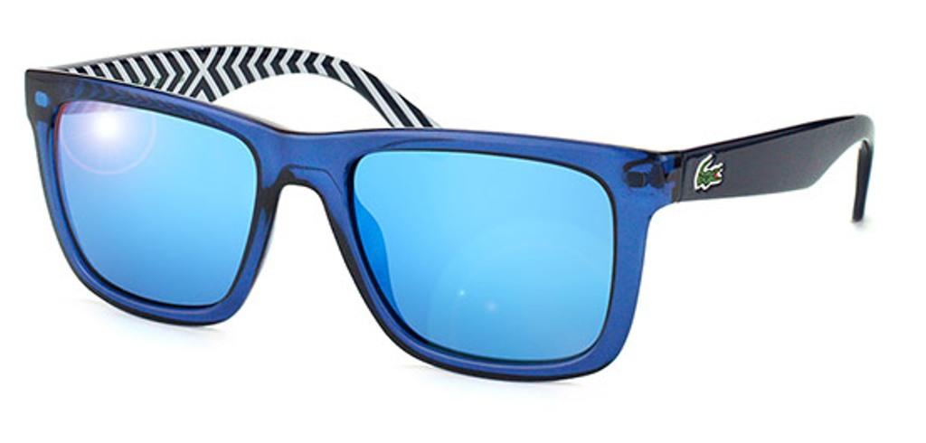 56288d4a27 Gafas de sol de marcas: Todas las marcas de gafas a precios ...