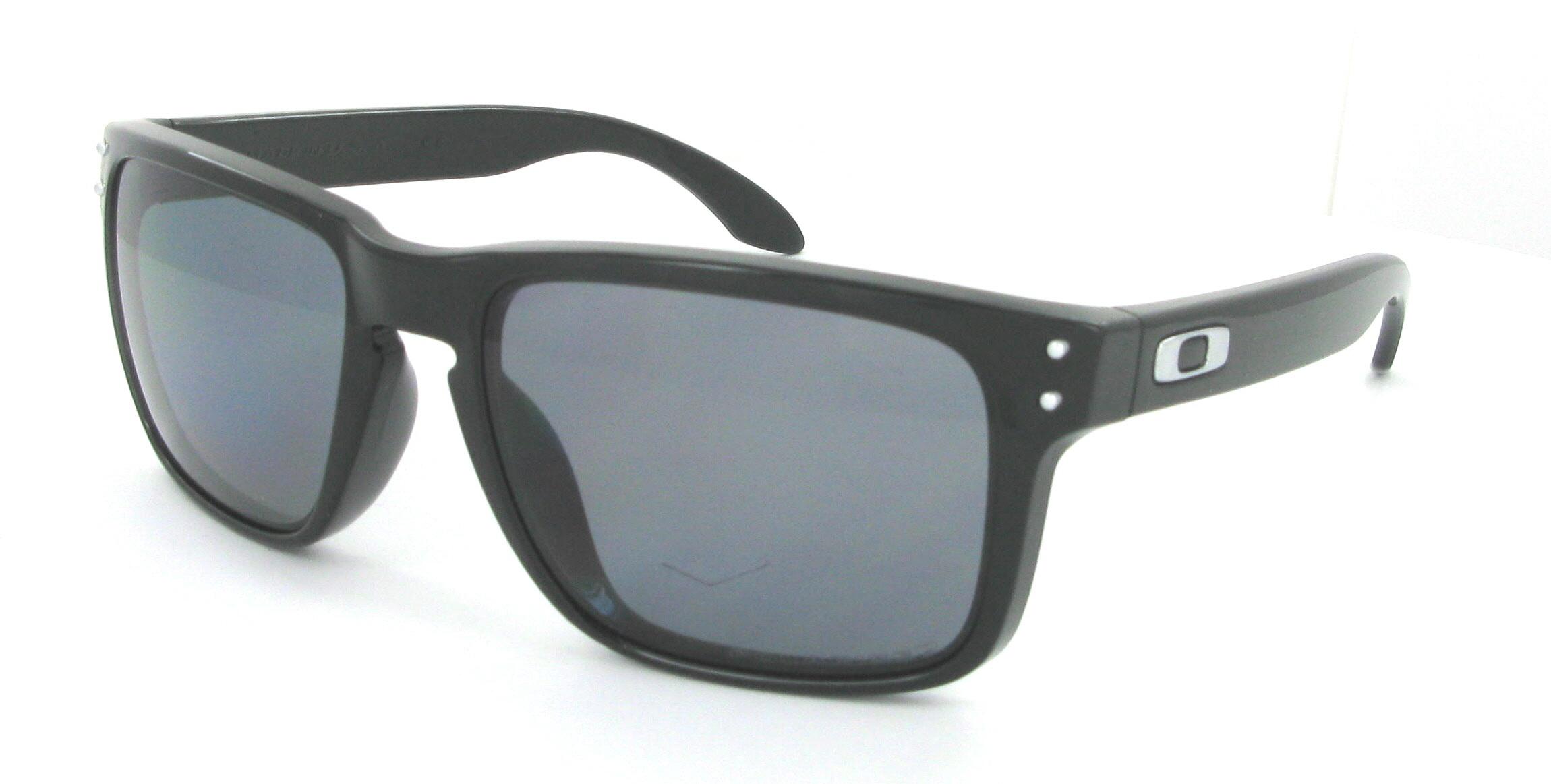 oakley lunette de soleil prix