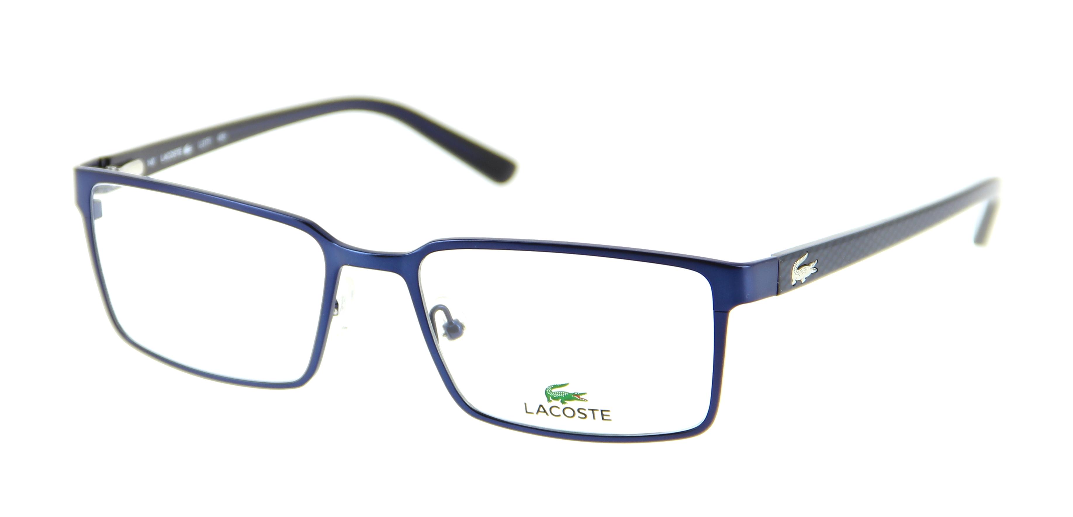 3dea75af918 Je veux trouver des lunettes RayBan stylés et plus de marques pas cher ICI  Monture de lunette lacoste
