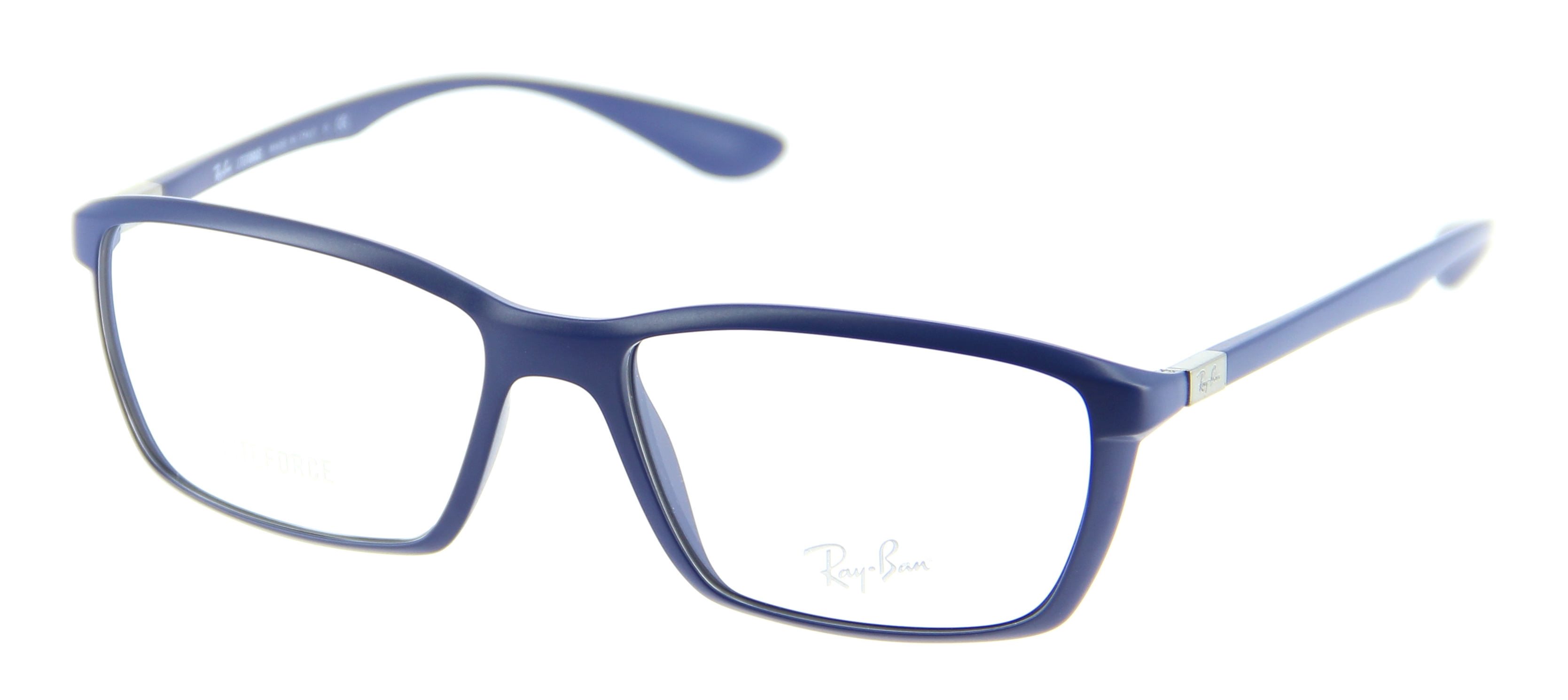 Ray Ban Rb 7018 Liteforce 5207