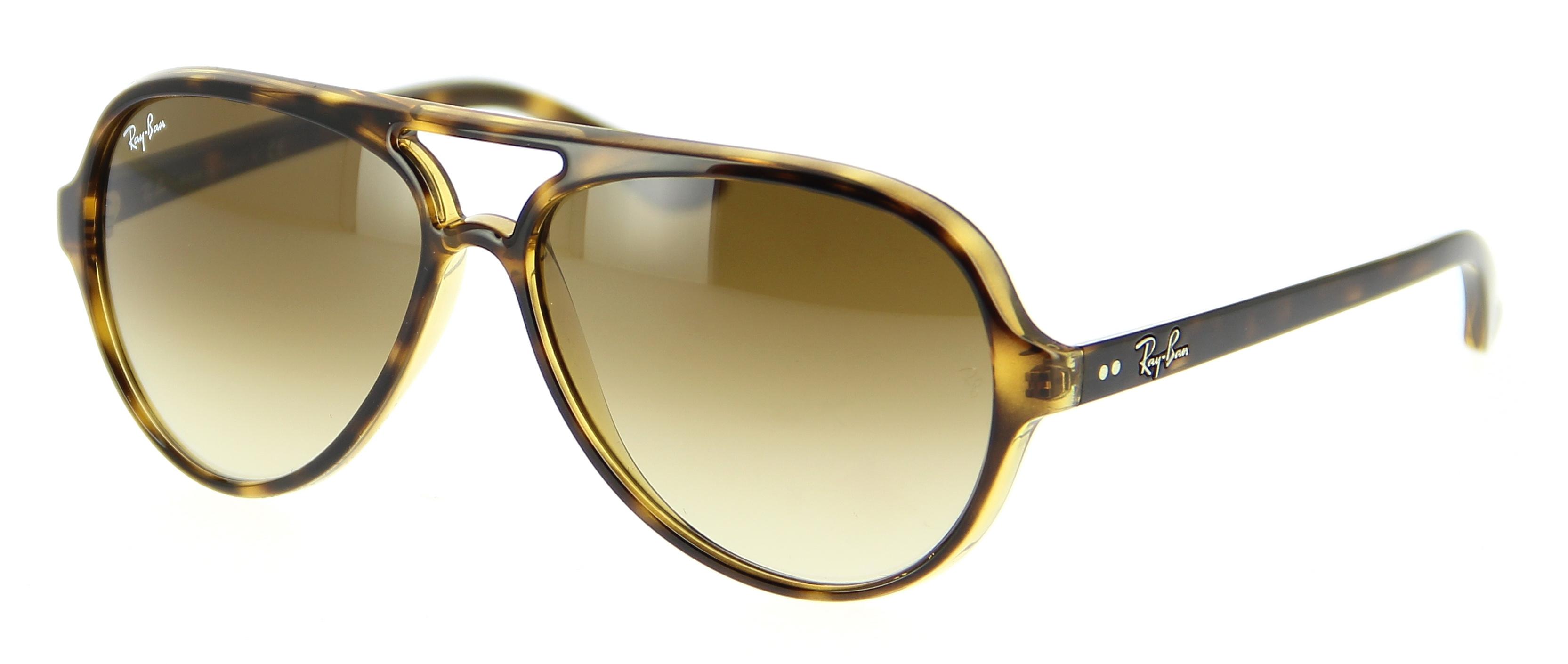 lunettes de soleil aviateur femme chanel