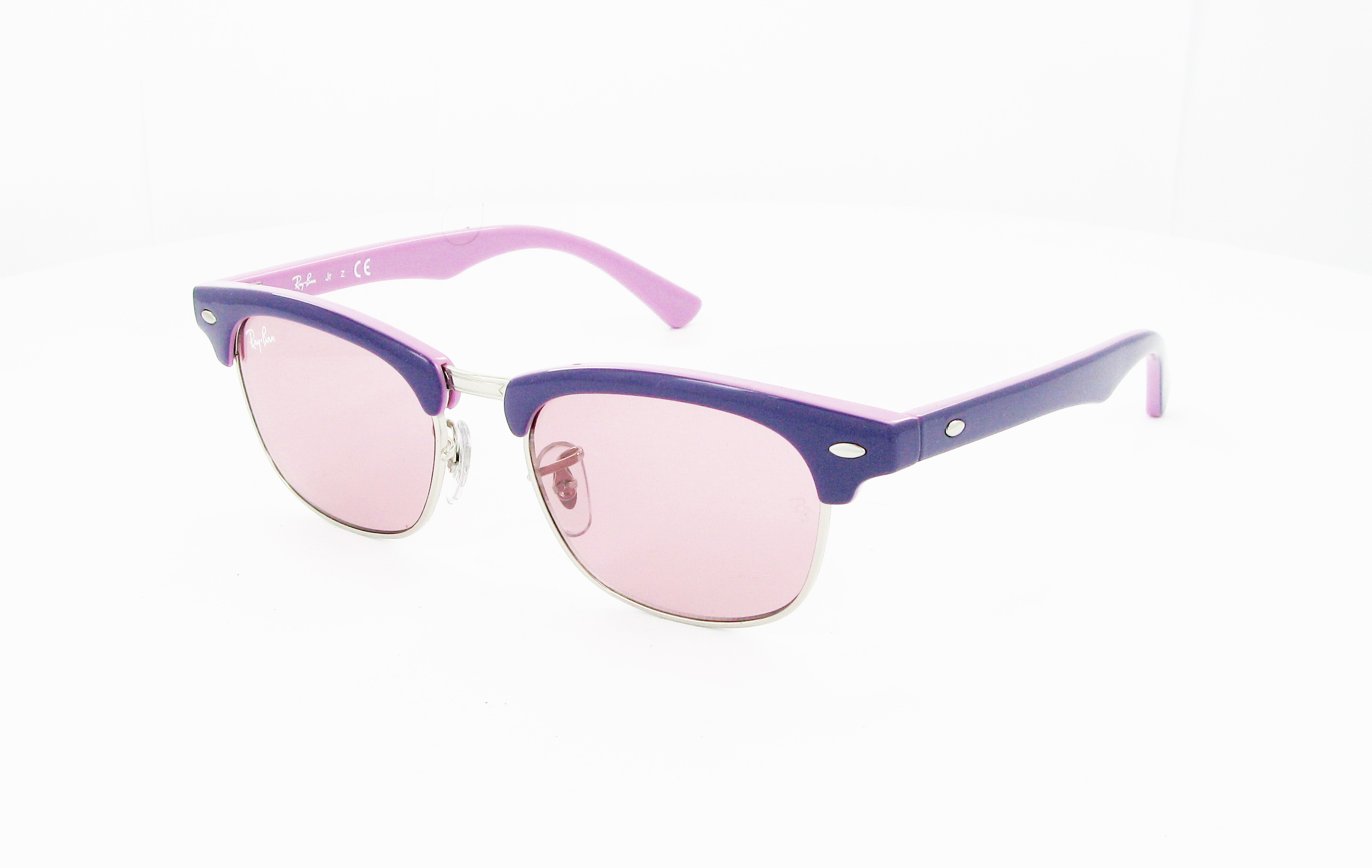 Ray Ban Soleil Fille